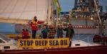 OTAGO FLOTILLA OIL FREE OTAGO 2014