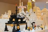 Oil_Free_Otago_Lego_Protest_06