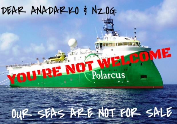 polarcus_notwelcom