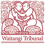 Waitangi Tribunal: claims made that NZ Government is in breach of Te Tiriti and that StatOil must release its deep sea drilling permit.