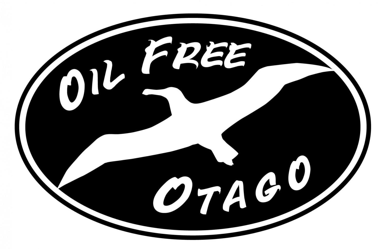 cropped-ofo-logo